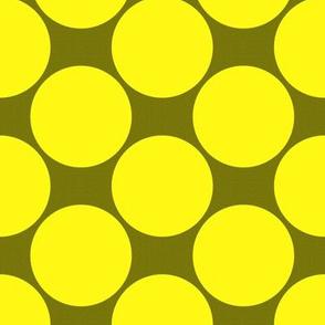 WOW Mod Dots 3