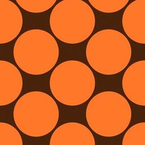 WOW Mod Dots 1