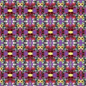 cutflower
