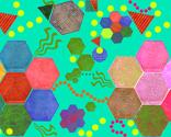 Rrlayered_hexagons_spoonflower_thumb