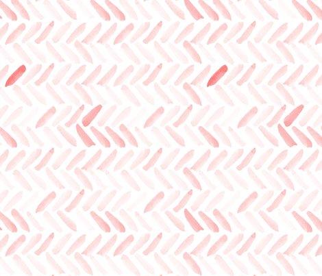 Rmultiherringbone-pink_2_shop_preview