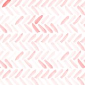 Rmultiherringbone-pink_2_shop_thumb