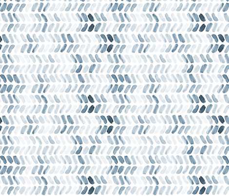 6263258_rrblue_herringbone2_shop_preview