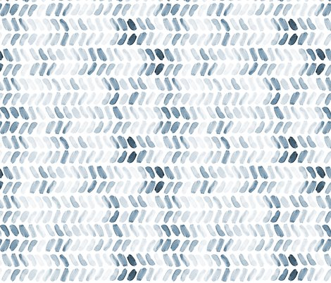 Rrblue_herringbone-2_shop_preview
