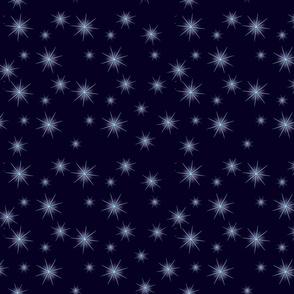 Yorkie - Heart Bubbles & Seashells - Matching 4