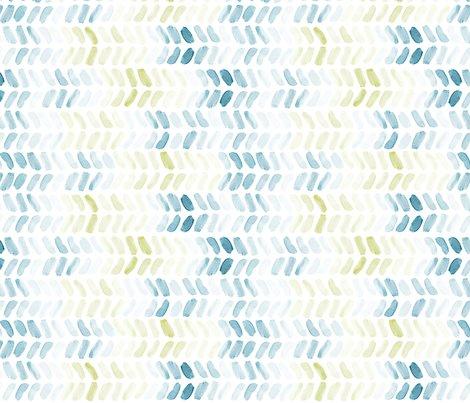Bluegreen-herringbone-adjusted_shop_preview