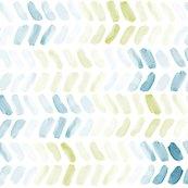 Bluegreen-herringbone-adjusted_shop_thumb
