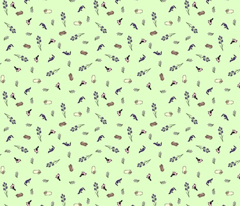 Rrapunzel_birds_contest139580preview