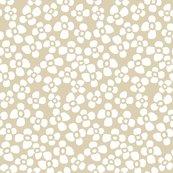 Rpetite_flowers_cream_white_st_sf_18032017_basic_shop_thumb