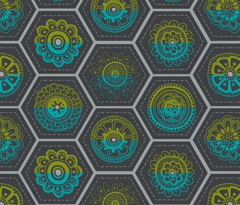Rrhexies-final-gray_contest139586preview
