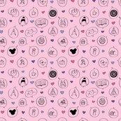 Rlovey_dovey_fabric-01_shop_thumb