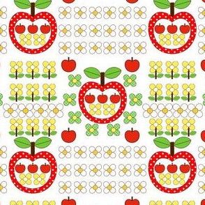 appleworld_white