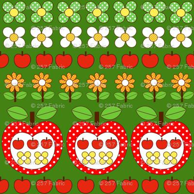 appleborder_green