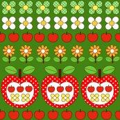 Appleborder_green_600px_shop_thumb