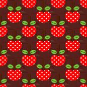 appleonly_red