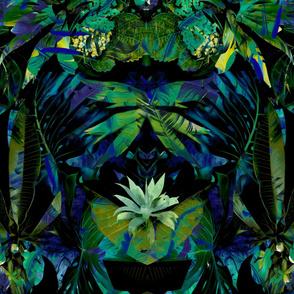 JungleSPrintedVillage1
