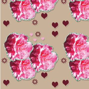 camellia_love