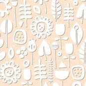 Rpaper_cut_flowers_white_peach_st_sf_19032017_600012000_shop_thumb