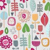 Rpaper_cut_flowers_silver_st_sf_19032017_600012000_shop_thumb