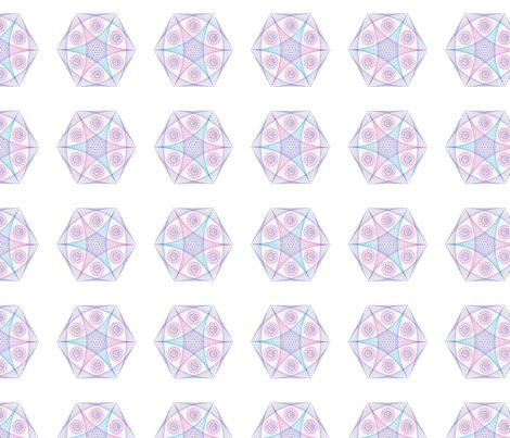 Rhexagon_repeat_contest139591preview