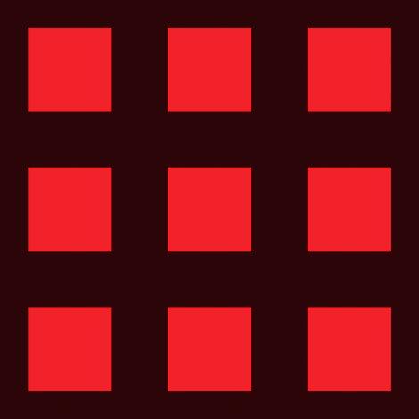 Rcheck_carmine_with_grain_shop_preview