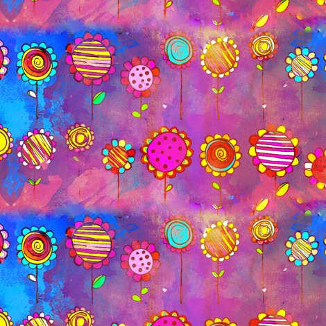 Rartsy_mixed_media_blooming_crazyness_by_paysmage_shop_preview