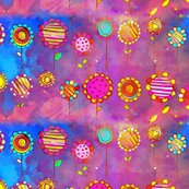 Rartsy_mixed_media_blooming_crazyness_by_paysmage_shop_thumb