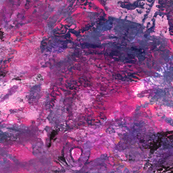 Purple Blends-1