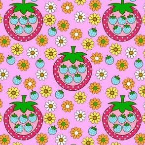 ichigoworld_pink