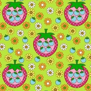 ichigoworld_yellowgreen