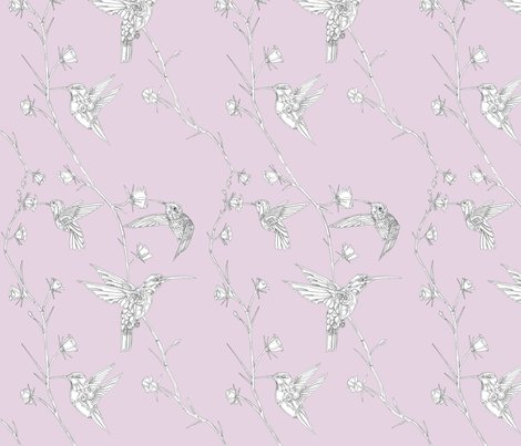 Hummingbirds_redone_pink_shop_preview