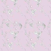 Hummingbirds_redone_pink_shop_thumb
