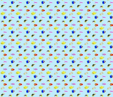 Rtropical_mix_1_shop_preview