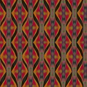 Rriver_ikat_shop_thumb