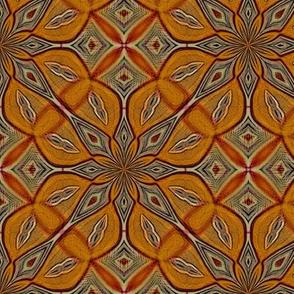 Kalima (Orange)