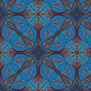 Kalima (Blue)