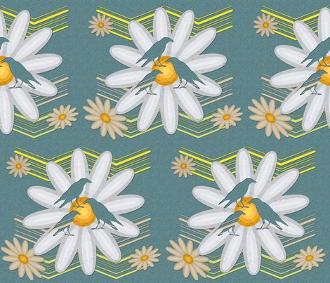 Rrdaisies_and_birds_over_cut_out_paper_2_shop_preview