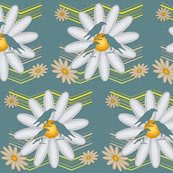 Rrdaisies_and_birds_over_cut_out_paper_2_shop_thumb
