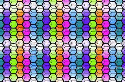 Rrrrrrrrneon_hexagons_preview