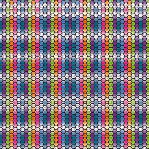 Rrrrrrrrneon_hexagons_shop_thumb