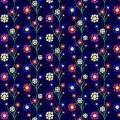 Rrrrpaper_flowers_-_midnight_dance3-sml_shop_thumb