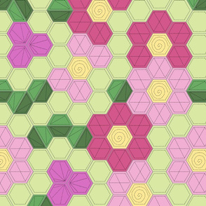 hexagon_grid_Edc_pink