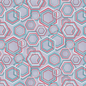 Rrhexagonal-01_shop_thumb