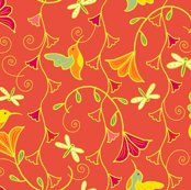Hummingbird_bells_abuzz_tangerine_final_150dpi_shop_thumb
