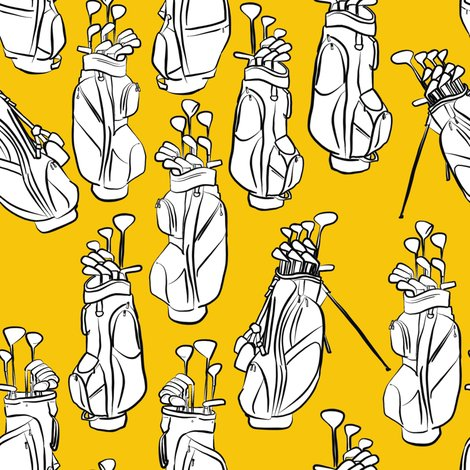 Rgolf_bags_on_yellow_shop_preview