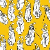 Rgolf_bags_on_yellow_shop_thumb