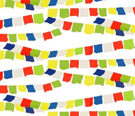 Rrtibetan_prayer_flags_shop_preview