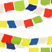 Rrtibetan_prayer_flags_shop_thumb