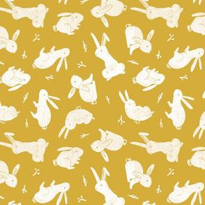rabbits_mustard