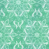 Butterfly_mandala_white_on_shades_of_green_6_inches_across_150_hazel_fisher_creations_shop_thumb